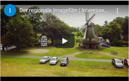 IGS - Der regionale Imagefilm